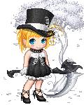 Gambitera's avatar