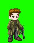lazycommie's avatar