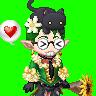 Buuni's avatar