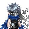Jonath Nell's avatar