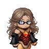 CodySchuler's avatar