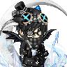 xXxChoatic-MahemxXx's avatar