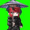 mad _sasuke's avatar