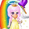 Chiakiko's avatar