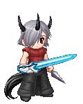 Shadow_Rowen's avatar