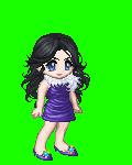 SweetlySakura Dreaming's avatar