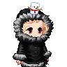 pikanoodle's avatar