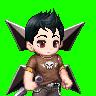 DarkFlameAngelNightmare's avatar