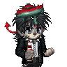 Dr Spangle's avatar