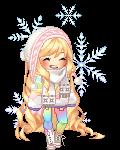 sugary_LolliPops's avatar
