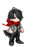 VestGoodman14's avatar