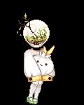 ThaliaGrace95's avatar