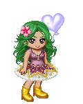 tomagoochie's avatar