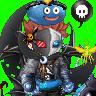 Kageo's avatar