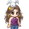 gilma-9213's avatar