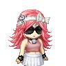 iRainbowRetro's avatar