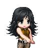 The_True_Elphaba's avatar