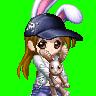 kitty123654's avatar