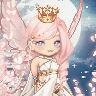 saph10197's avatar