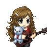 StarDrummer21's avatar