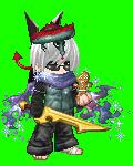 teddymonk2's avatar