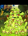 ChunkyBunnii