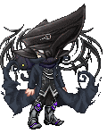 Aeris 1's avatar