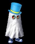 K U N T A G E O U S's avatar
