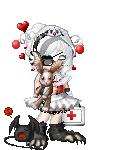 _Tragiic Harmony_'s avatar