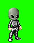 [IIPC] Alien's avatar