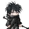 Wicked Assassin's avatar