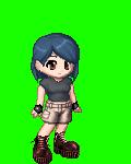 itachi_uchiha_lover_76's avatar