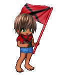 mochi49's avatar