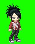 Mizuki523's avatar