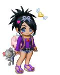 damnitsellen's avatar