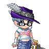Fuua's avatar