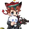 smileskippy2000's avatar