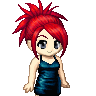 sophie_lawson007's avatar