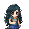 Beautifulgirl809's avatar