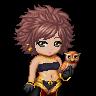 mandyAVH's avatar