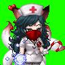 Sulhir's avatar
