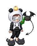 Desuu-Chann's avatar
