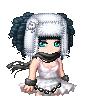 Ninihora's avatar