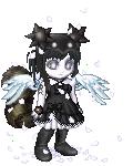 Xxlife_is_realxX's avatar