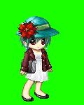 Onigiri~Chan1010