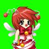 Strawberriies's avatar