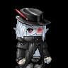 2Ruff's avatar