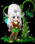 Adelia-chan's avatar