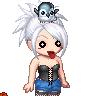 coolcatt011's avatar