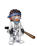 tcharming's avatar